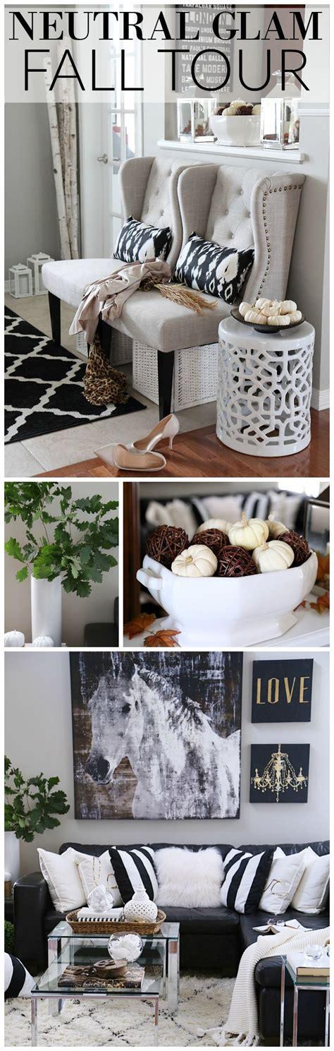 neutral colour scheme home decor 25 best ideas about neutral colors on pinterest paint