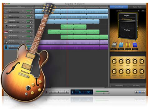 garageband for pc for windows 7 8 xp and mac users