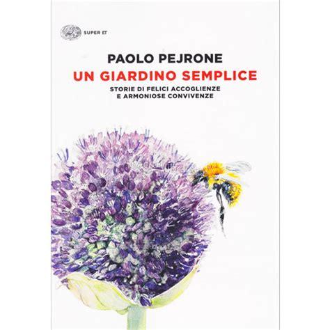 libri e fiori 10 libri su piante fiori e design outdoor casa design