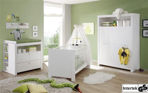 babyzimmer junge dachschrage kinderzimmer mit dachschrage ideen wohndesign inspiration