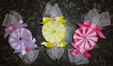 Handmade Hair Bows For Sale - 56 best all my new handmade hair bows ready for sale