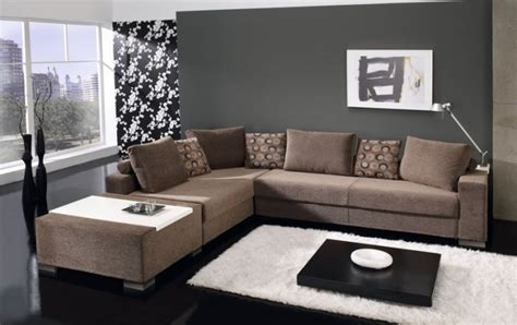 sofas decoracion decoracion sofas sofs de cuero en tu living revistas de