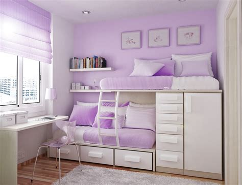 awesome teenage girl bedrooms 50 thoughtful teenage bedroom layouts digsdigs