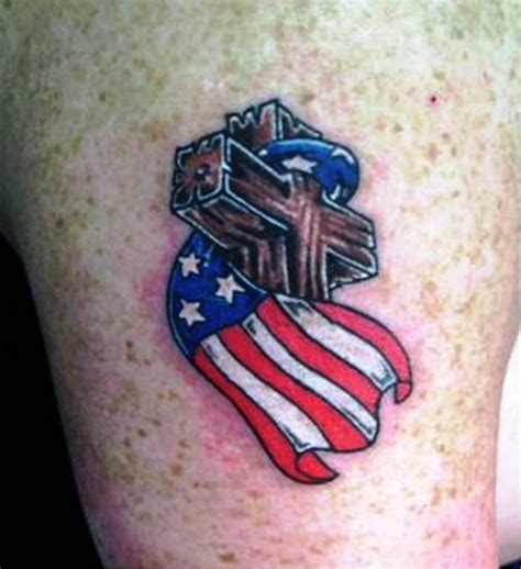 small patriotic tattoos small patriotic tattoos designs insigniatattoo