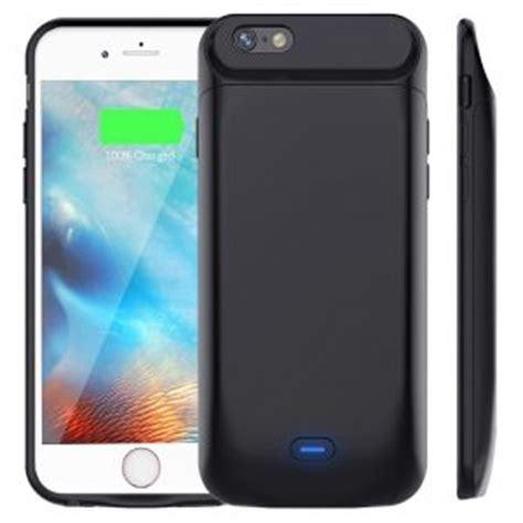 Bovon Iphone Se by Estas Las Mejores Fundas Con Bater 237 A Para Iphone