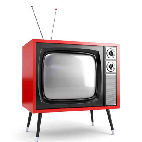 pictures of tv the 25 magic words of american television monkey see npr