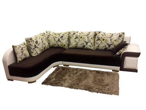 L Sofa Set by Buy Left Handed Lorial L Shaped Sofa Set From Onlinesofadesign