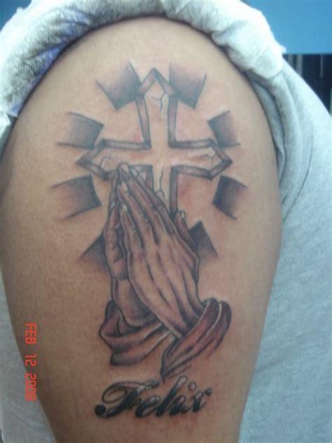 tatuaggi diversi 137 tatuaggi religiosi con diversi simboli