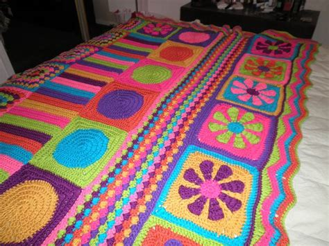 free pattern groovyghan 207 best images about manta on pinterest free pattern