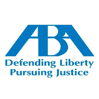 american bar association sections about me denver workers compensation lawyers abel alvarado