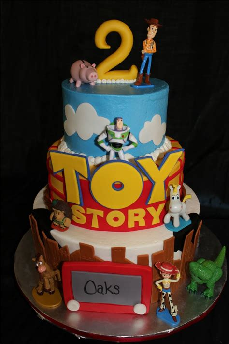 themed birthday cakes online cakes by camille disney themed cakes