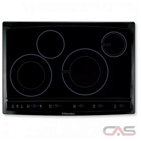 Cast Iron Skillet For Glass Cooktops Kcgs556ess Induction Cooktop Canada Jenn Adrooba Dacor
