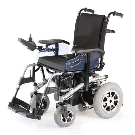 sillas ruedas electricas sillas de ruedas electricas silla de ruedas el 233 ctrica