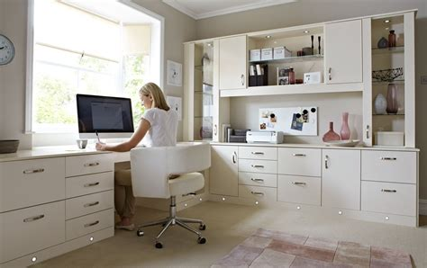 the home office cool furniture designs modern house