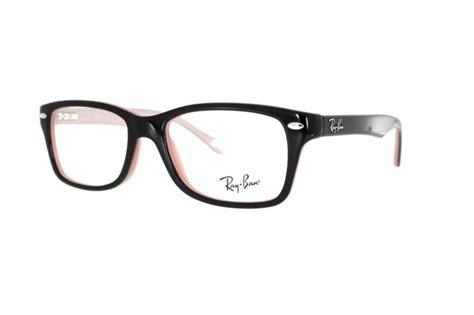 Ban Brillen Bestellen Www Tapdance Org garantie auf ban brillen www tapdance org