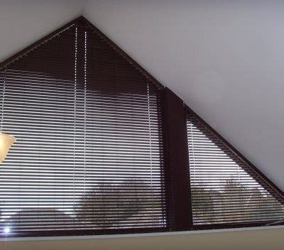 bali 1 quot angle top mini blind blinds