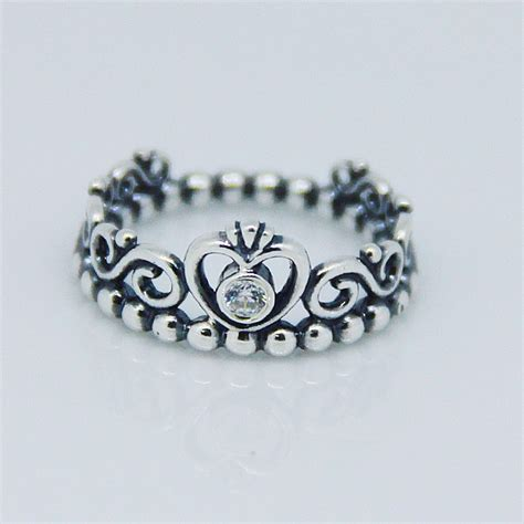 aliexpress buy compatible with pandora jewelry my