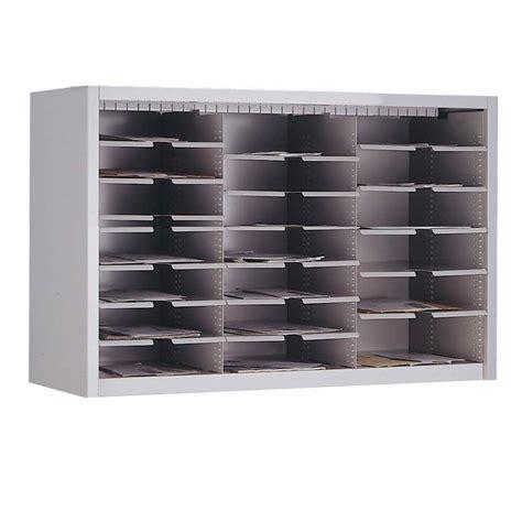 Special Desktop Storage Ukuran Besar 36 X 21 X 18 Meja Rias Laci Kosme mayline 36 quot w x 24 quot h x 15 quot d mailflow closed back sorter 21 compartments sc3624g