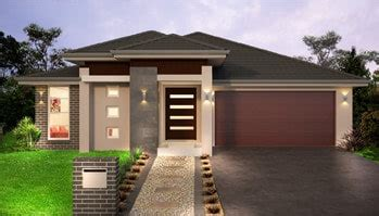 home design story diamonds single story home builders sydney the best one level