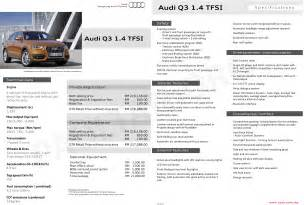2015 audi q5 specifications pictures prices 2016 car