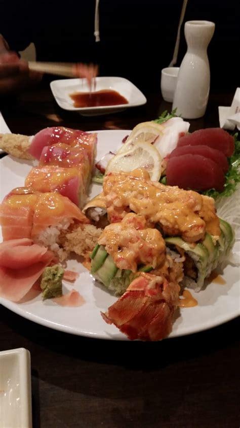 chop house suffolk va ninja japanese steakhouse 63 foto cucina giapponese suffolk va stati uniti