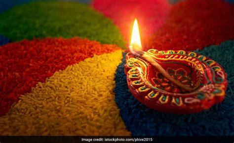 the lights festival 2017 diwali 2017 significance of diwali deepawali festival of