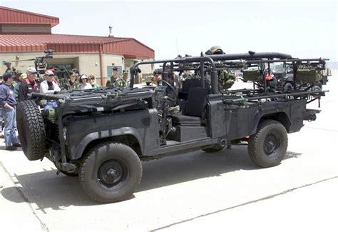 land rover military defender warwheels net land rover defender ranger special