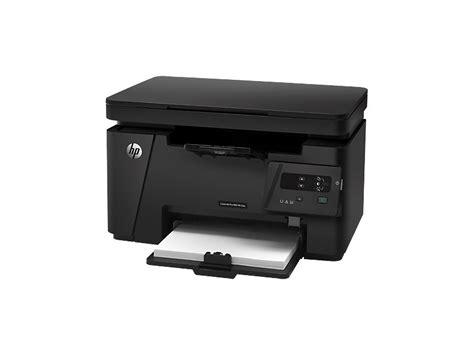 Formatter Hp Laserjet M125a Mainboard Usb Laserjet M125a New Ori hp laserjet pro mfp m125a a4 20ppm usb print scan copy