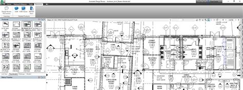 autodesk floor plan software autodesk floor plan software autodesk floor plan software