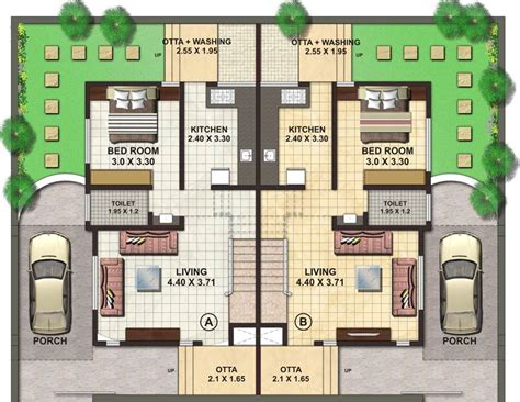 ground floor of a twin bungalow in leela greens talegaon bathroom floor tiles fitting 2017 2018 best cars reviews