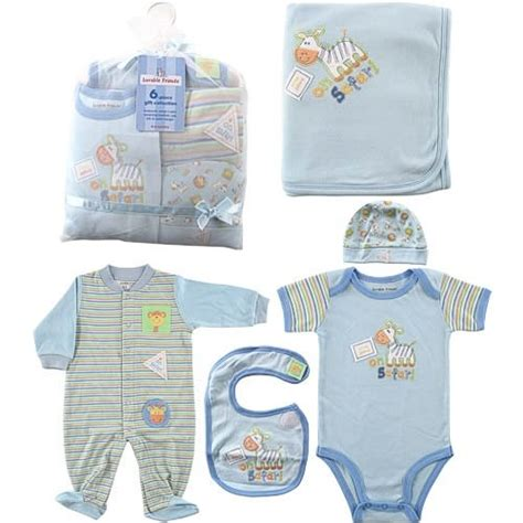 discount baby clothes great discount baby clothing 2015