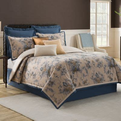 Buy Queen Bed Comforter Sets From Bed Bath Beyond Bed Bath Beyond Comforter Sets