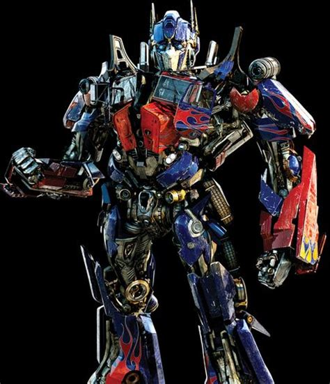 Robot Robot Keren koleksi 55 gambar robot transformers paling bagus dan keren kembang pete
