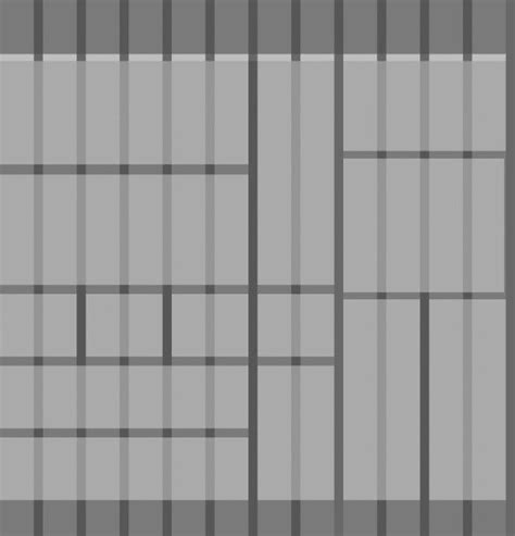 grid layout explained 48 best grids images on pinterest patterns geometry and