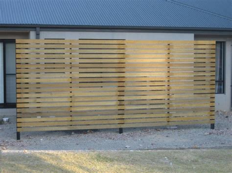 privacy screen for fence privacy fence screen home depot roof fence futons privacy fence screen ideas