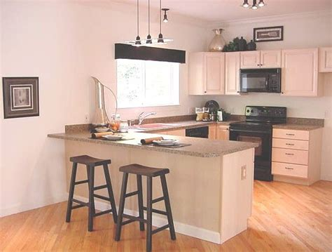 how much overhang for kitchen island open kitchen with breakfast bar counter overhang reno