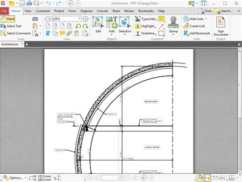 convert pdf to word pdf xchange editor tracker software products pdf xchange editor