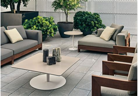corian shop bellagio corian outdoor minotti coffee table milia shop