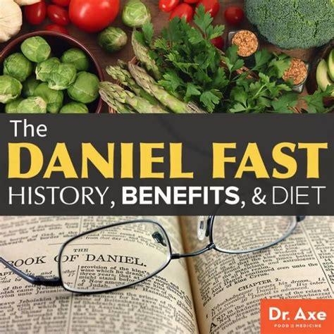 Daniel Plan 10 Day Detox Diet by Daniel Fast Title Meme Recipes Daniel Fast