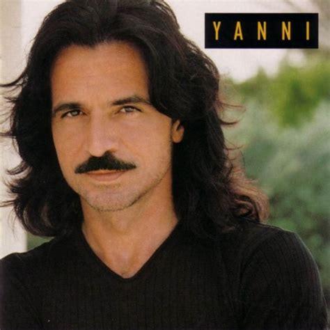 biography yanni yan ni biography