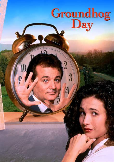 groundhog day uk tv groundhog day fanart fanart tv