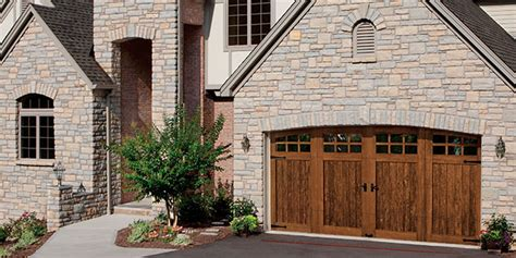 garage door sales dayton ohio overhead door dayton ohio garage doors dayton oh garage
