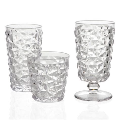 best barware set 17 best images about cute drinking glasses on pinterest dr oz glass water bottle