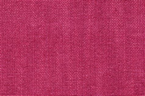 magenta upholstery fabric 8 2 yards beacon hill francis solid upholstery fabric in