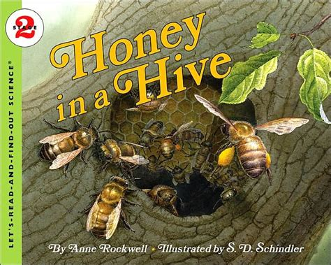 hive book order honey in a hive by rockwell s d schindler