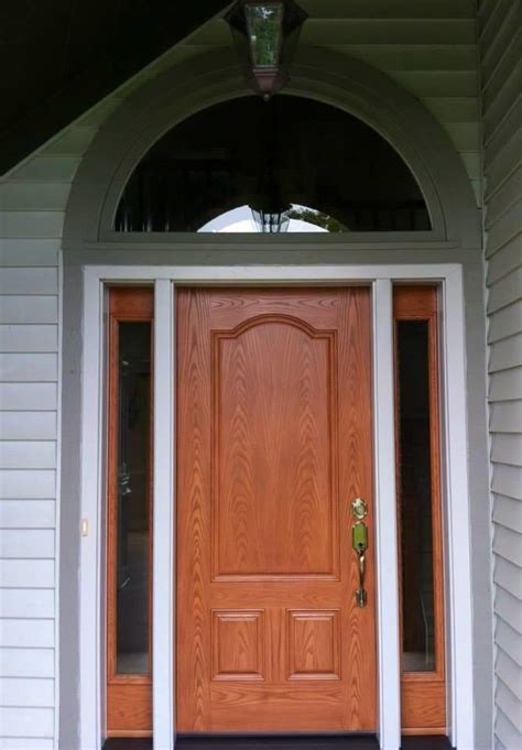 windows  doors fiberglass doors  marshall exteriors