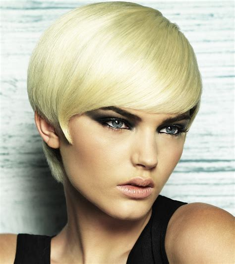 short off face hairstyles off the face short hairstyles hairstyles