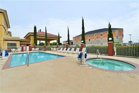 comfort suites north fossil creek comfort suites north fossil creek updated 2017 prices