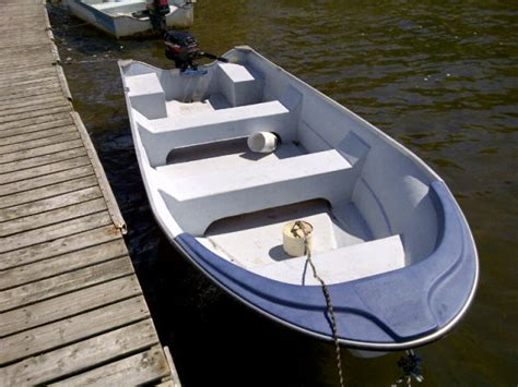 cottage for rent with fishing boat ontario tam bir cottages rice lake canada fishing accommodation