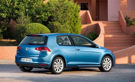 volkswagen singapore volkswagen golf tsi review singapore